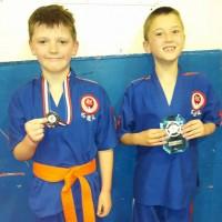 Karate_6.jpg