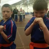 karate_2.jpg